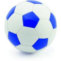 Balón de polipiel y pvc