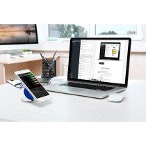 Soporte para móvil ajustable personalizado