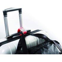 Cinta de poliéster para equipajes personalizada