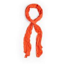 Foulard de señora en colores personalizada