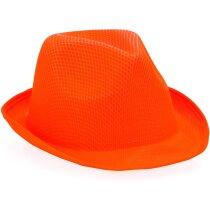 Sombrero acrílico para fiestas personalizada