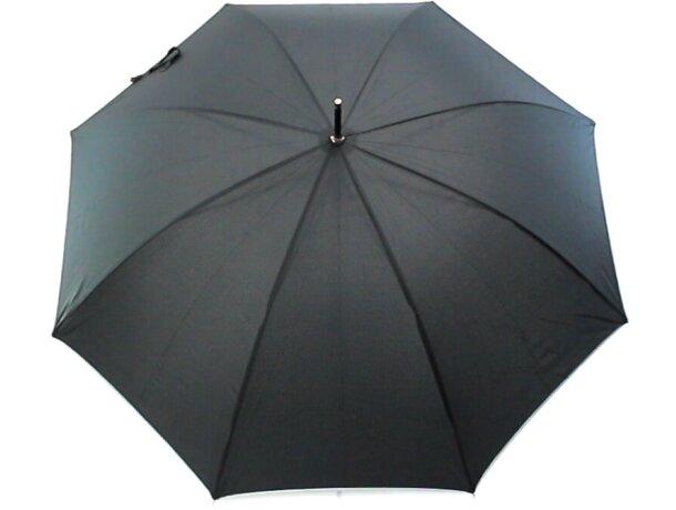Paraguas royal marca antonio miró para personalizar con logo