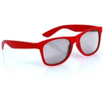 Gafas de sol de niño con protección uv 400 personalizada