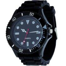 Reloj Fobex personalizado