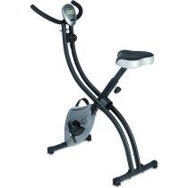 Bicicleta de spinning personalizada