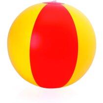 Balón para niños hecho en pvc