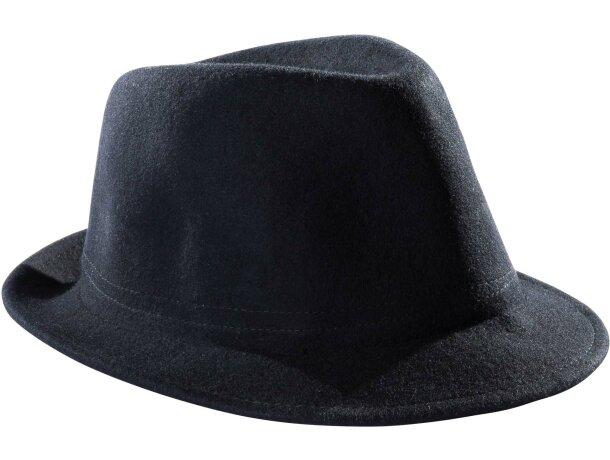 Sombrero de poliester en colores personalizado