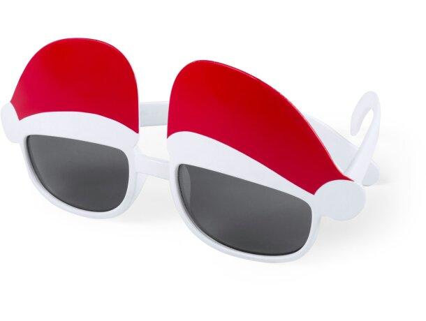 Gafas de sol divertidas personalizada