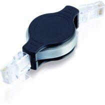 Cable datos de 150 cm personalizado