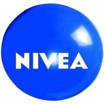 Balón de pvc 40 cm azul