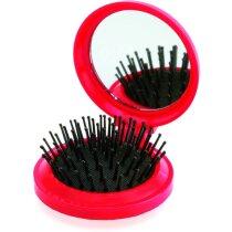 cepillo personalizado
