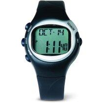 Relojes inteligentes y pulseras de actividad