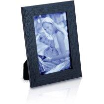 Portafotos de 10x15 cm personalizado