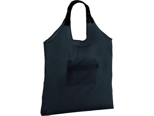 Bolsa plegable cómoda para la compra kima con logo