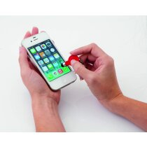 Puntero mini para móvil personalizado