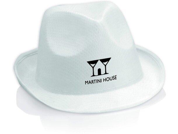 Sombrero acrílico para fiestas