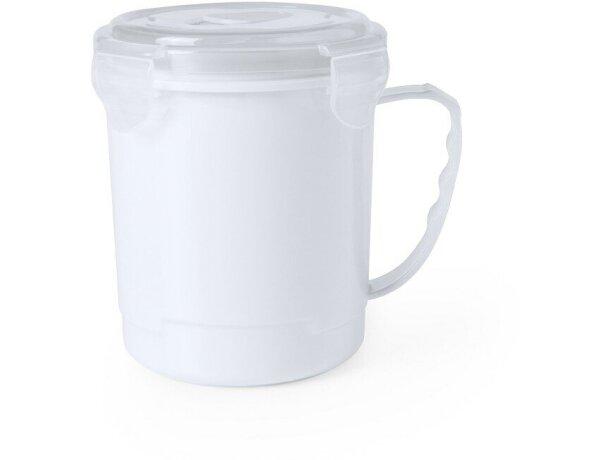 Tarro para bebidas Gorex 710 ml personalizado