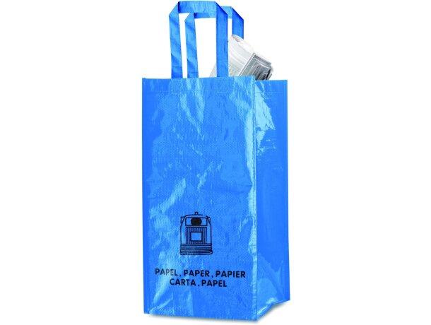 f992111f9 Bolsas para reciclar vidrio, papel y plástico