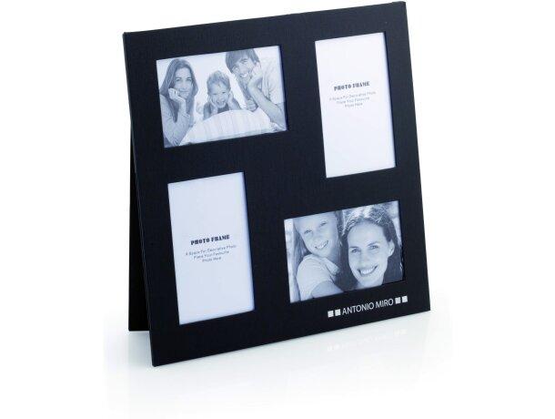 Portafotos Keon de Antonio Miró personalizado