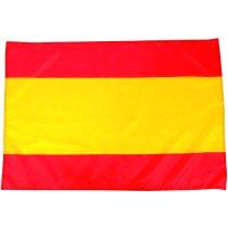 Bandera de España para afición