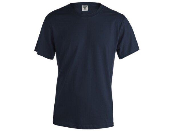 "Camiseta Adulto manga corta en Color ""keya"" economica"