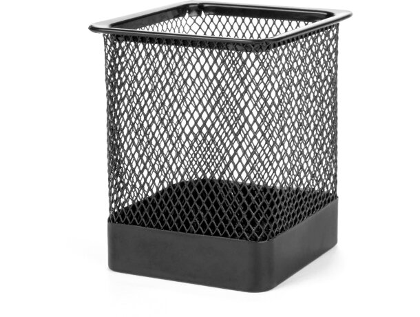 Lapicero de metal en negro negro barato