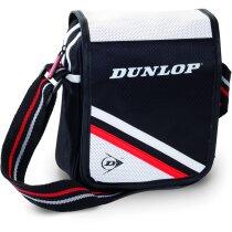 Bandolera juvenil de poliéster Dunlop grabado
