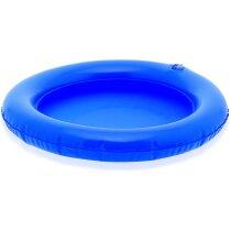Frisbee almohadilla de pvc merchandising