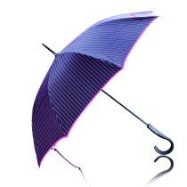 Paraguas Alanis de Antonio Miró con logo