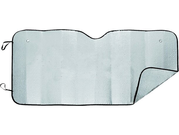 Parasol de aluminio para coche barato