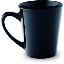 Taza Margot negra