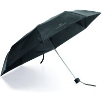 Paraguas Bemut Balenciaga personalizado