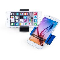 Soporte moderno y elegante para móvil barato