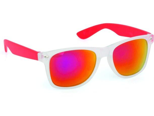 Gafas de sol uv 400 grabado