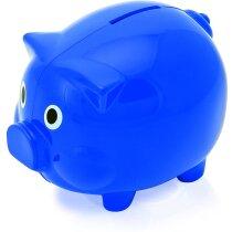 Hucha de cerámica para ahorros personalizada