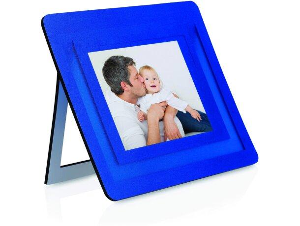 Alfombrilla para fotos 10x15 personalizada