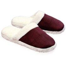 Zapatillas de invierno para transfer