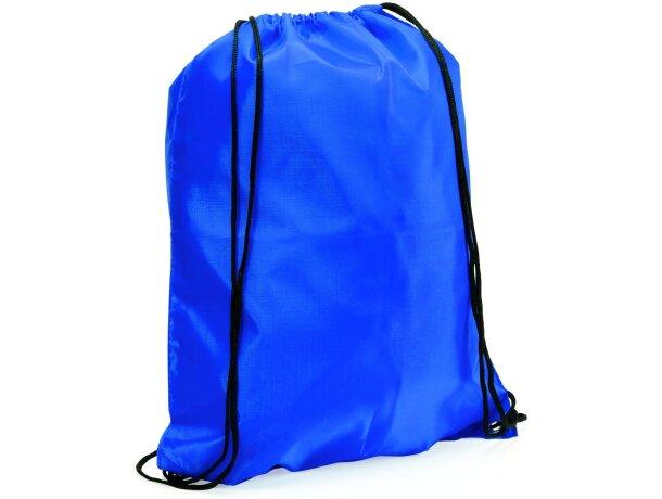 9cbe42efc Mochila saco de poliéster con cuerdas Spook personalizada