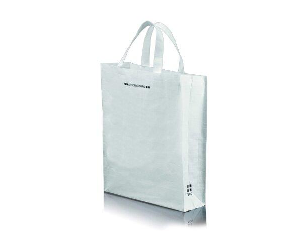 Bolsa color blanco Antonio Miró