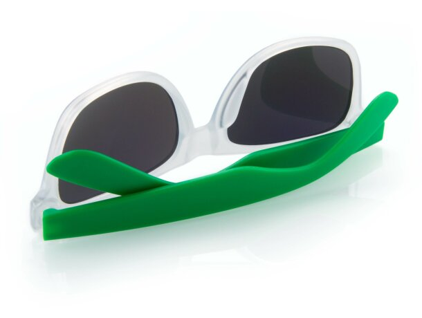 Gafas de sol uv 400 personalizada