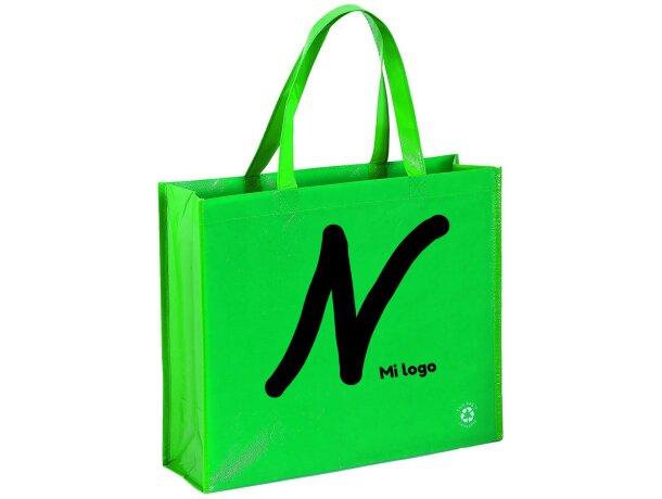 Flubber bolsa de la compra merchandising