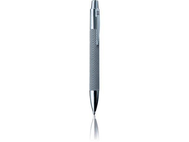 Bolígrafo clásico de la marca Antonio Miró personalizado