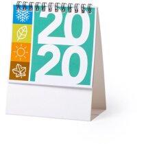 Calendario Sobremesa Ener barataos