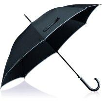 Paraguas Royal marca Antonio Miró