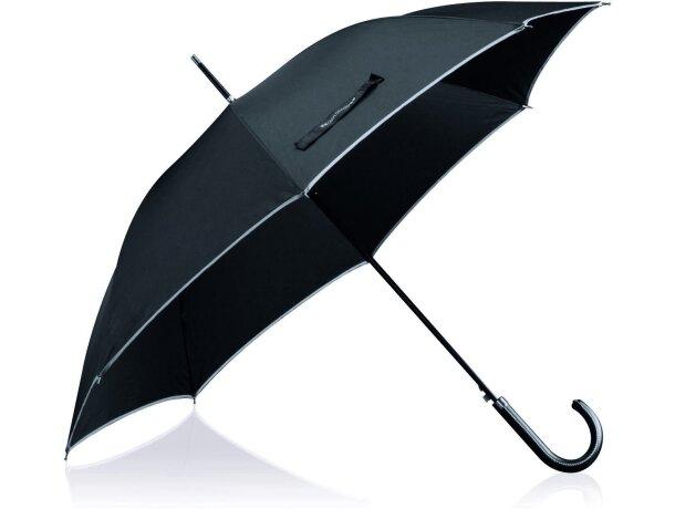 Paraguas Royal marca Antonio Miró barato