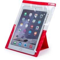 Portatodo de pvc ideal para tablet personalizado