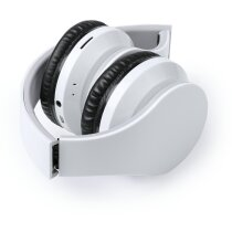 Auriculares sin cables resistentes