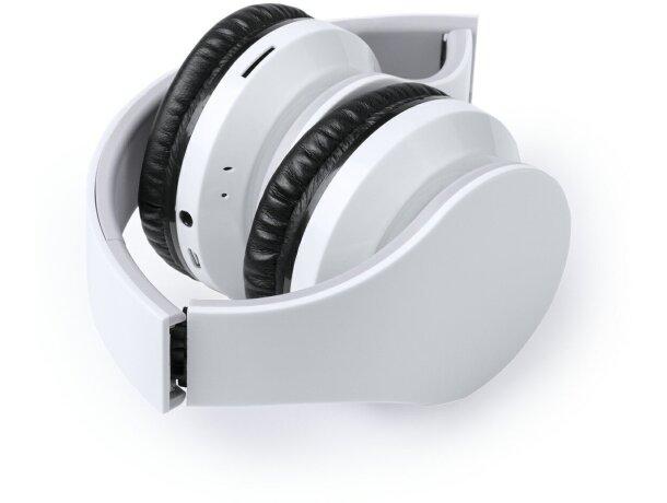 Auriculares sin cables resistentes personalizado