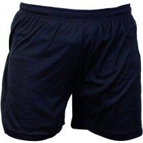 Pantalón corto deportivo tejido técnico 135 gr