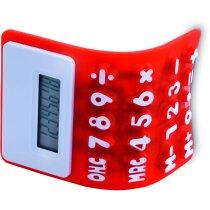 Calculadora para niños personalizada